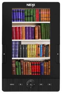 Ремонт электронных книг в Владикавказе Фото 1