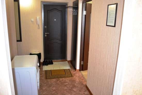 Сдам квартиру посуточно в Нижнекамске