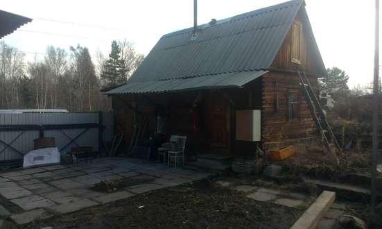 2х. эт. дом снт нива-2.130кв. м.10соток. баня теплицf гараж