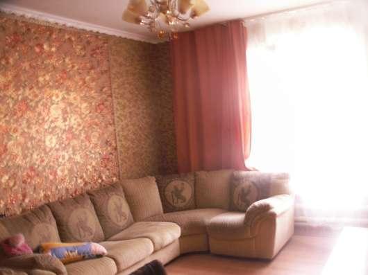 Добротный теплый и уютный дом на юге Краснодарского края Фото 2