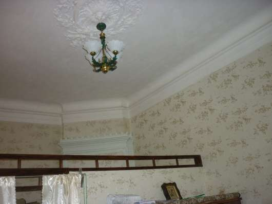 СРОЧНО продам 2-х комнатный жакт ул. Греческая в Таганроге Фото 4