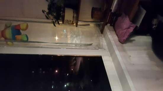 4-х комнатная квартира Эльмаш ул. Красных командиров,75 в Екатеринбурге Фото 5