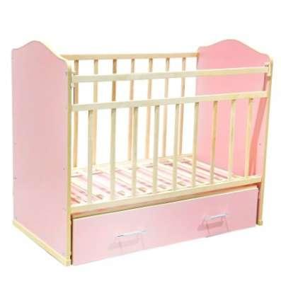 Кроватки для новорожденных в г. Волжск Фото 3