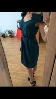 Платье 42-44 в Екатеринбурге Фото 1