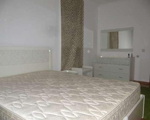 Просторная квартира в доме повышенной комфортности в Краснодаре Фото 4