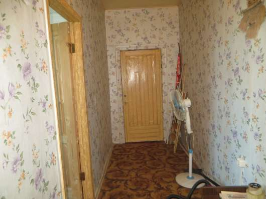 Продаю двухкомнатную квартиру в Орехово-Зуеве