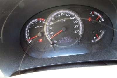 легковой автомобиль Mazda 5, цена 530 000 руб.,в Томске Фото 2