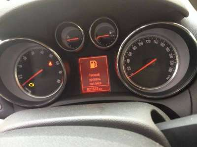 автомобиль Opel Mokka, цена 650 000 руб.,в Москве Фото 2