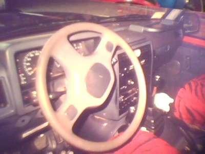 подержанный автомобиль Nissan ПАТРОЛ -4,2л.диз,, цена 950 000 руб.,в Краснодаре Фото 1