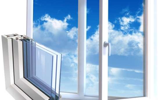 Ремонт, строительство. Пластиковые окна, двери