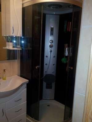 Продам 2 комнатную квартиру на Молодых строителей, ремонт в г. Севастополь Фото 2