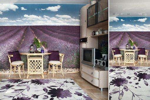 Мебель плетеная из натурального ротанга комплект 03.03 в Краснодаре Фото 3
