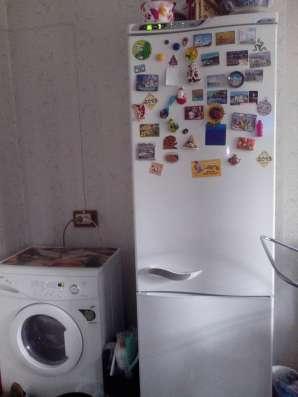 Продается комната в г. Самара Фото 1