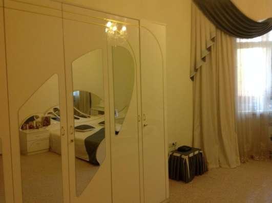 Продам квартира - 2 х комнатная Киев Фото 1