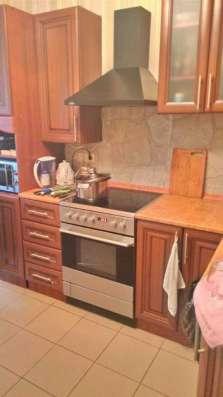 Продается, 1- комнатная квартира, Бутово-парк1