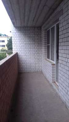 В Кропоткине в МКР 2-комнатная квартира 70 кв.м. 3/5 в Сочи Фото 1