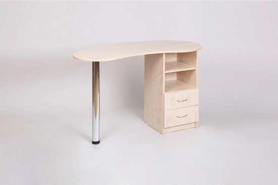 Маникюрные столы на любой вкус в Оренбурге Фото 3