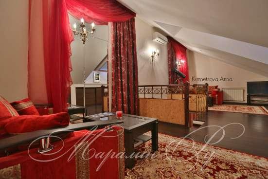 Продам квартиру на Буденовском, центр в Ростове-на-Дону Фото 1