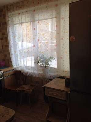 Срочно!!! Продам комнату 14.1 кв. м. в 2-комн. кв. Леншоссе