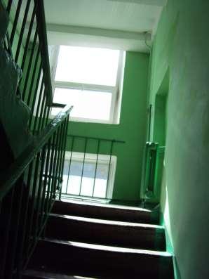 Супер цена за 3-х комнатную квартиру