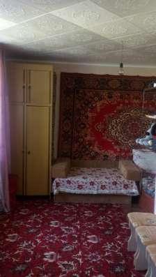Продам квартиру гостиничного типа в районе КШТ