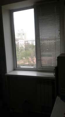 Сдам 2 комнатную квартиру чешской планировки на МОСКОЛЬЦЕ 23