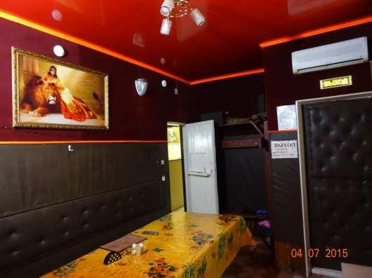 Благоустроенное жилье для командировочных в г. Крымск Фото 2