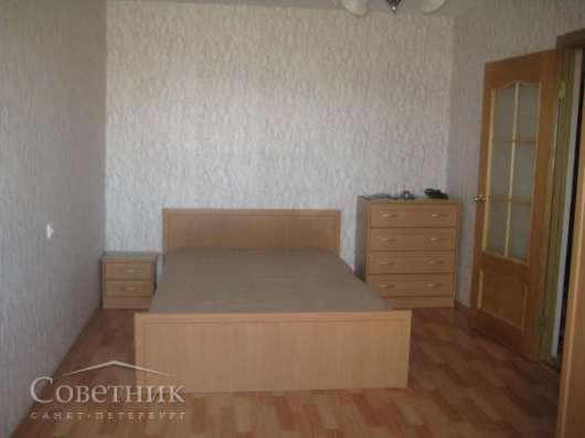 Сдам комнату, Московский р-н, Витебский пр-кт, 79