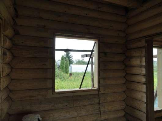 Окосячка (обсада) в Екатеринбурге Фото 5