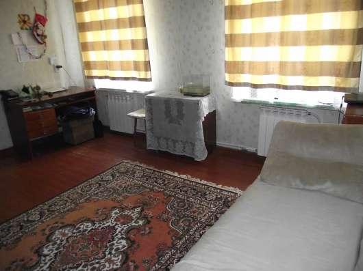 2 комнатная квартира Атамана Головатого Суворовский район
