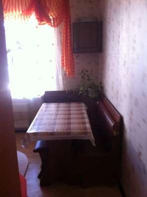 1 комнатная квартира в г. Михайловске с ремонтом и мебелью в Ставрополе Фото 2