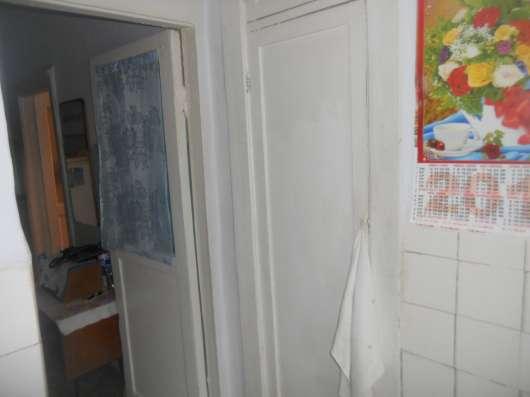 Продаю 2-х комнатную квартиру Соляные