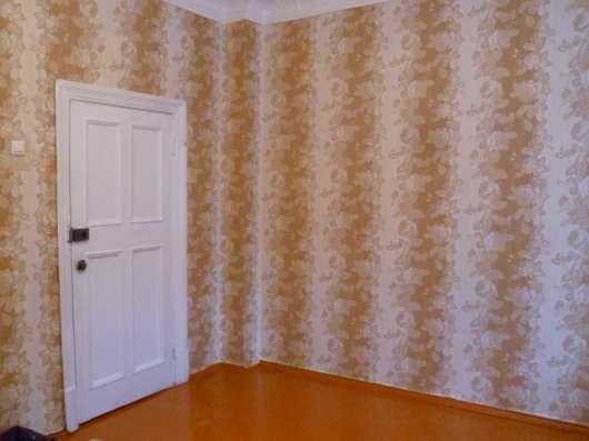 Продам комнату ул Маяковского в Жуковском Фото 4