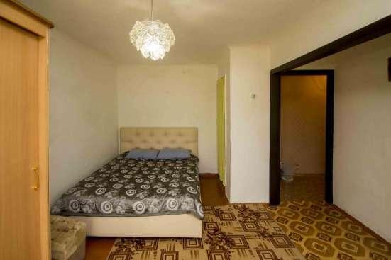Продам квартиру в центре в Тюмени Фото 1