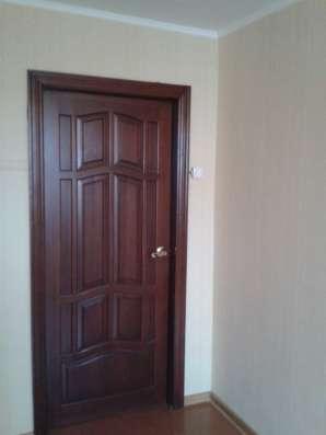 2 к квартира в Анапском районе