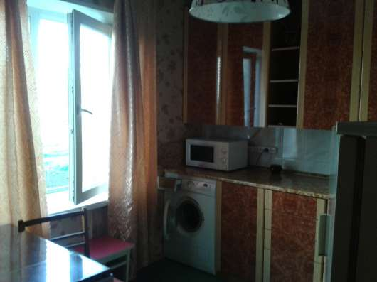 Сдам квартиру в Краснообске в Новосибирске Фото 3