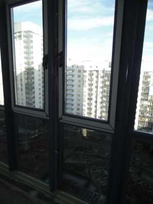 Утепление. остекление теплые лоджии, витражи. балконы в Екатеринбурге Фото 1