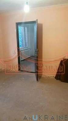 3-комнатная квартира на Ак. Глушко в г. Одесса Фото 2