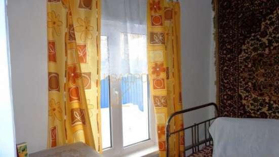 дом, Новосибирск, Гастрономическая, 47.50 кв.м.