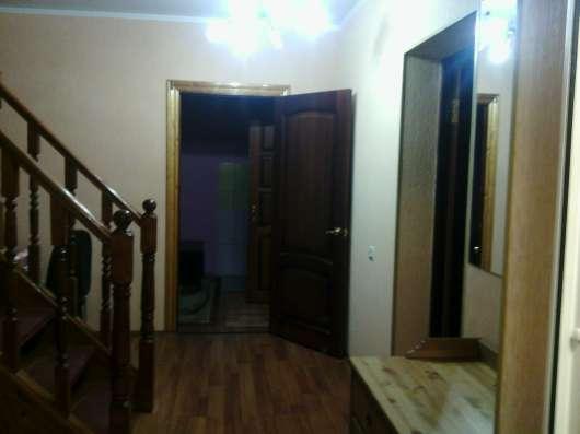 Сдам дом 150 кв. м в Новой Москве. 55 000 р