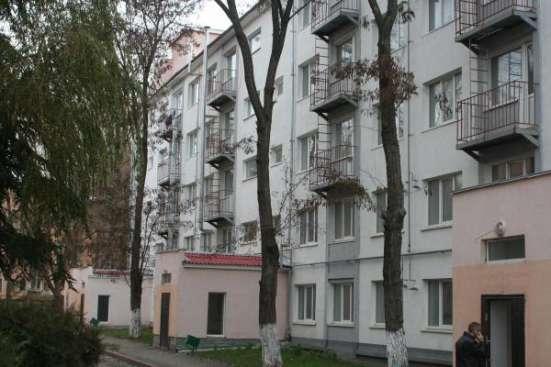 Обмен Крым. Керчь на Санкт-Петербург в г. Севастополь Фото 6