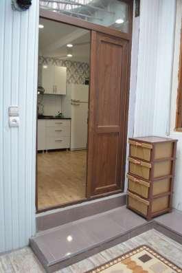 Посуточно сдаётся 3-ёх комнатная квртира в г. Тбилиси Фото 5