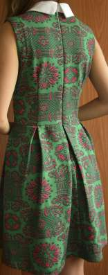 Фактурное платье mela loves london в г. Днепропетровск Фото 1