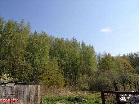 Продается земельный участок, п.МИС в Подольске Фото 1