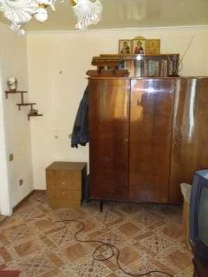 Срочно продам дом!!!!!!