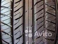 Новые 245/55 R19 Grandtrek PT3 шины данлоп в Москве Фото 1