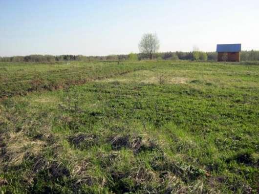 """Продается земельный участок 12 соток СНТ """"Сокольниково"""" (пос. Сокольниково)Можайский район, 109 км от МКАД по Минскому шоссе."""