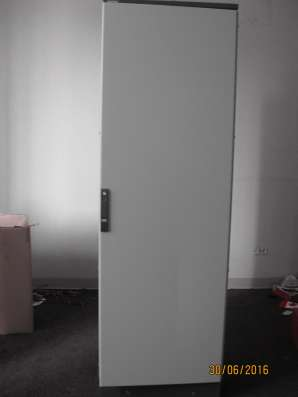 Продам шкаф электротехнический DKC IP65 (степень защиты)