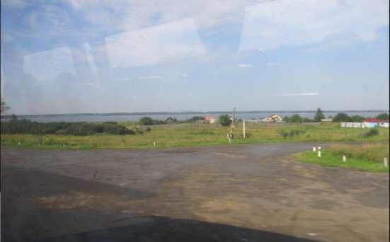 Продаю земельный участок, с выходом на озеро в Екатеринбурге Фото 4