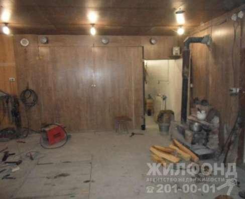дом, Новосибирск, Мочищенское ш, 70 кв.м.